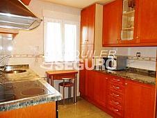 flat-for-rent-in-álava-pueblo-nuevo-in-madrid