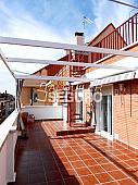 ático-en-alquiler-en-sierra-del-brezo-casco-histórico-de-vallecas-en-madrid