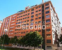piso-en-alquiler-en-antonio-romero-abrantes-en-madrid