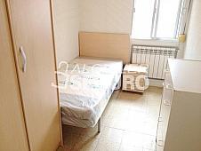 piso-en-alquiler-en-de-casalarreina-vicálvaro-en-madrid