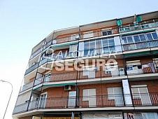 flat-for-rent-in-vicente-espinel-pueblo-nuevo-in-madrid
