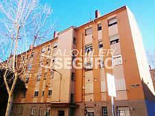 piso-en-alquiler-en-francisca-pacheco-abrantes-en-madrid