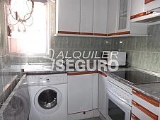 flat-for-rent-in-nuestra-señora-de-las-mercedes-numancia-in-madrid