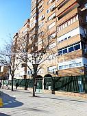 piso-en-alquiler-en-san-cipriano-vicálvaro-en-madrid