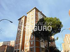 flat-for-rent-in-argentina-quintana-in-madrid