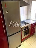piso-en-alquiler-en-agustín-rodriguez-bonat-opañel-en-madrid