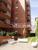 flat-for-rent-in-numancia-bellas-vistas-in-madrid