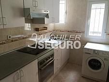 flat-for-rent-in-luis-cabrera-prosperidad-in-madrid