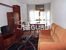 flat-for-rent-in-puerto-de-almansa-san-diego-in-madrid