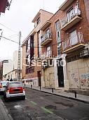flat-for-rent-in-benjamin-valdeacederas-in-madrid