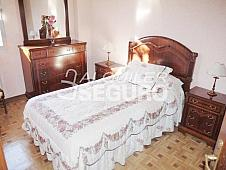 flat-for-rent-in-general-yague-castillejos-in-madrid