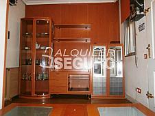 piso-en-alquiler-en-bascones-valdeacederas-en-madrid