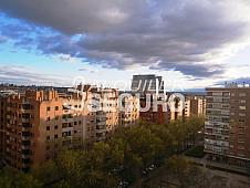 appartamento-en-affitto-en-islas-cies-pilar-en-madrid