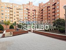 piso-en-alquiler-en-abad-juan-catalán-vicálvaro-en-madrid