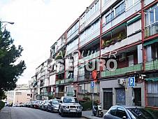 flat-for-rent-in-sanchez-preciado-valdezarza-in-madrid