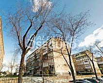flat-for-rent-in-sabadell-valverde-in-madrid