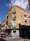flat-for-rent-in-oviedo-cuatro-caminos-in-madrid