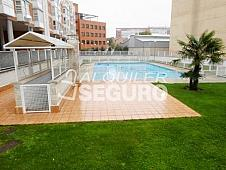 flat-for-rent-in-julian-camarillo-san-blas-in-madrid