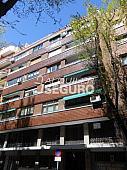 flat-for-rent-in-delicias-palos-de-moguer-in-madrid