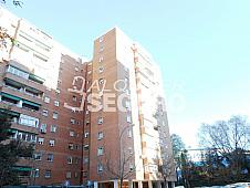 flat-for-rent-in-san-roman-del-valle-san-blas-in-madrid