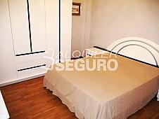flat-for-rent-in-tutor-argüelles-in-madrid
