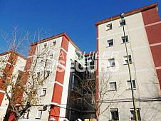 flat-for-rent-in-luis-ruiz-pueblo-nuevo-in-madrid-184704684