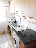 flat-for-rent-in-vital-aza-pueblo-nuevo-in-madrid