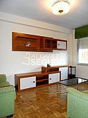 flat-for-rent-in-encomienda-de-palacios-fontarrón-in-madrid