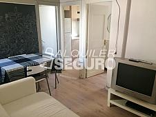 flat-for-rent-in-valderribas-pacífico-in-madrid