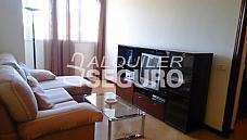flat-for-rent-in-bronce-legazpi-in-madrid