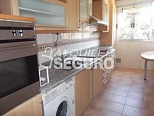 flat-for-rent-in-albufera-palomeras-sureste-in-madrid