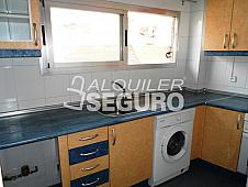 flat-for-rent-in-saturnino-morán-lucero-in-madrid