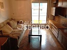flat-for-rent-in-de-santo-domingo-opañel-in-madrid
