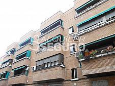 piso-en-alquiler-en-germán-pérez-carrasco-quintana-en-madrid