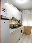 flat-for-rent-in-palamós-portazgo-in-madrid