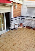 flat-for-rent-in-matachel-butarque-in-madrid