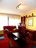 flat-for-rent-in-corregidor-juan-de-bobadilla-vinateros-in-madrid