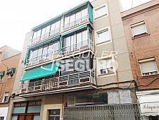 flat-for-rent-in-francisco-madariaga-pueblo-nuevo-in-madrid