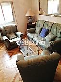 flat-for-rent-in-gumersindo-azcarate-moscardó-in-madrid
