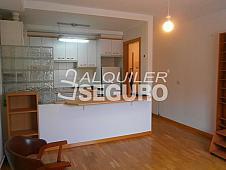 piso-en-alquiler-en-geranios-valdeacederas-en-madrid