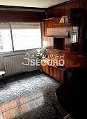 flat-for-rent-in-juan-zofio-zofío-in-madrid