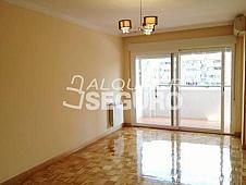 flat-for-rent-in-de-vinateros-vinateros-in-madrid