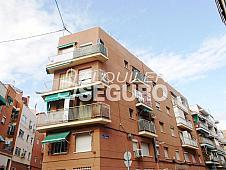 piso-en-alquiler-en-carlos-hernández-pueblo-nuevo-en-madrid