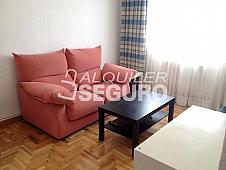 flat-for-rent-in-moratalla-pinar-del-rey-in-madrid