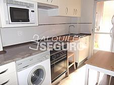 flat-for-rent-in-pedro-laborde-portazgo-in-madrid