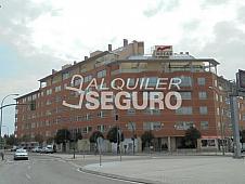 flat-for-rent-in-embajadores-legazpi-in-madrid