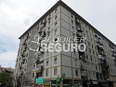 flat-for-rent-in-lira-estrella-in-madrid