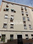 piso-en-alquiler-en-aldea-del-fresno-chopera-en-madrid