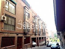 flat-for-rent-in-alberdi-valdeacederas-in-madrid