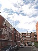 flat-for-rent-in-sierra-de-encinares-casco-histórico-de-vallecas-in-madrid